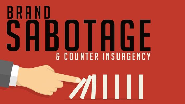 brand-sabotage