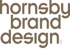 Hornsby Brand Design | Advertising, Web, Graphics | TN