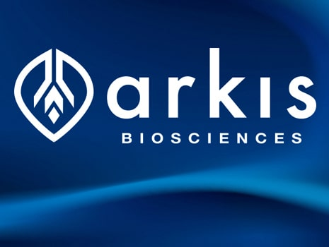 Arkis Biosciences
