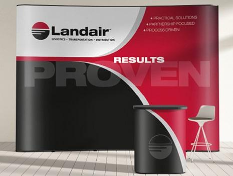 Landair