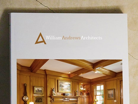 William Andrews Architects