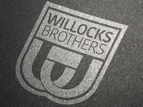 Willocks Brothers