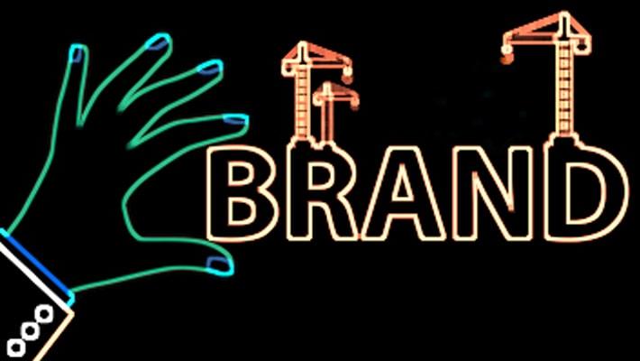 brand school