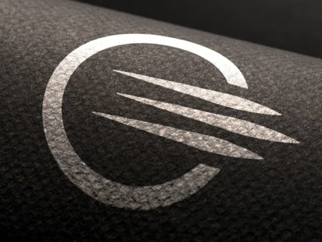 CintiLight LLC